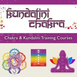 Chakra Suite Awakening Kundalini allows the qualities of the Chakra to begin expressing themselves spontaneously within your life. This leads to a more dynamic, creative and confident mindset. With these unique musical compositions, all you need to do is listen as binaural and isochornic beats produce brainwave entertainment. With just 70 minutes of music, the harmonies will attune and energize your chakras in a natural way.