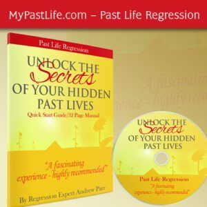 Mypastlife Past Life Regression